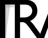 Travertine Font