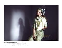 MEINL Magazine