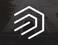 SolvePark Official Website