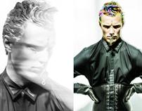 The Importance of being Dorian 4 Kaltblut Magazine