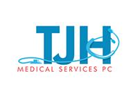 Medical Services Logo Designer