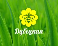 Dubetskaya | apiary