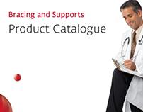 DJO India Catalogue
