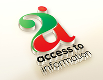 A2I - Access to Information