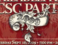 Hard Rock Invites 2009