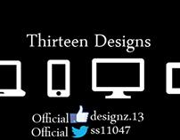 Graphics - 2