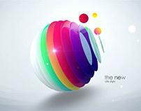 3 channel branding 2015