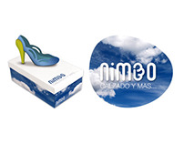 Nimbo, Shoes and more...
