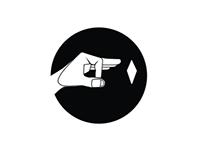 Flikkt Website