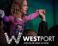 Destination Westport