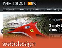 Medialon.com