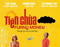 Tien Chua poster (draft)