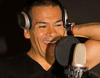 Audio Demo Pepe Toño 1