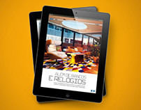 Imobiliare iPad