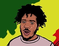 Capital Steez (1993-2013)