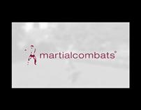Martialcombats