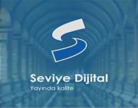 Seviye Digital