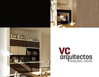 VC arquitectos