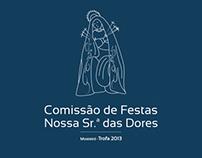 Comissão de Festas Nossa Sr.ª das Dores, Finzes-Trofa13