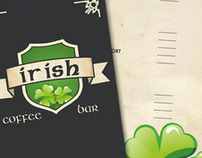 irish bar-catalog