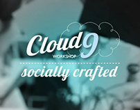 CLOUD 9 WORKSHOP