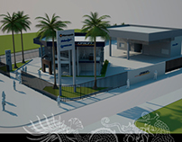 ORION Srl.  corporate image for your building