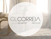 GLCorreia