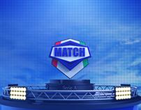 Match Serie A