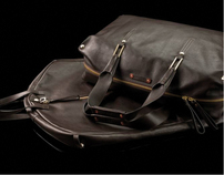 04 - LEATHER GOODS | MEN