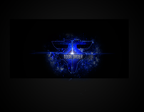TooN RC Banner