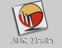 ASK Us Consultants Media