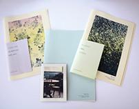 Vida de Vivos - Fascículos Coleccionables
