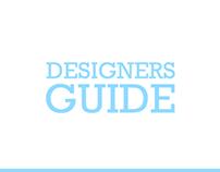 Guide Kit #1