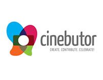 Cinebutor: Branding