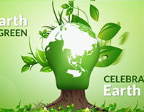 Philips Earth Day