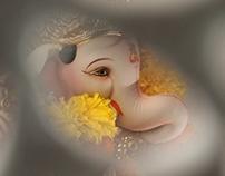 On behalf of Shree Ganesh