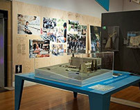 Public Sydney Exhibition