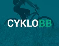 CykloBB.sk