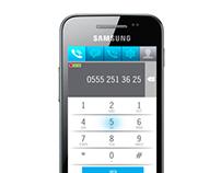 Karel Android Uygulaması