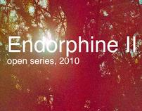 Endorphine II