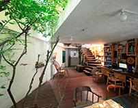 Mr. Hiep Hoa Nguyen 's house