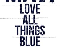 Mavi Jeans - Blue
