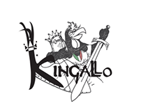 Kingallo Franchising Network -Sport Puppets -