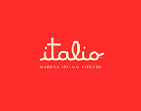 Italio Kitchen