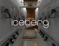 ICEBERG jewlery shop