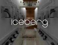 ICEBERG jewlery shop