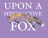 Once Upon a Fox