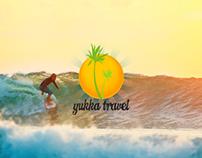 Yukka travel