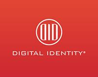 Digital Identity -Corporate Identity-