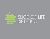 Slice of Life Branding